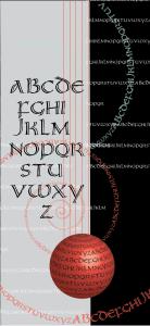 2015-01-08 splituncial_poster 2008