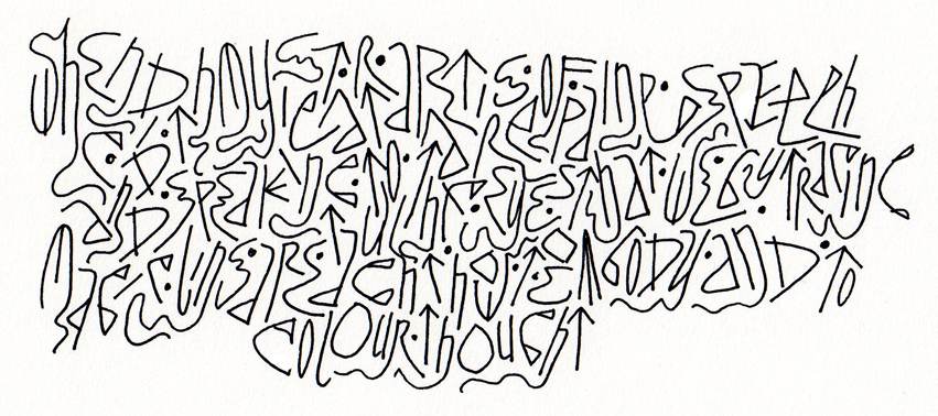 2015-01-16 formal alphabet whence did 3