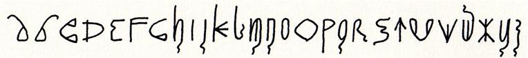 2015-01-16 formal alphabet