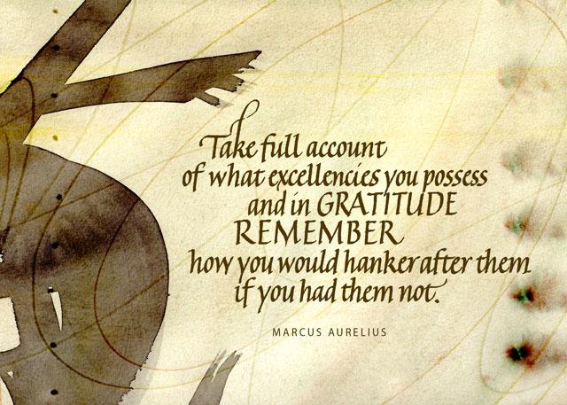 2015-02-09-gratitude-or-pride-quotation