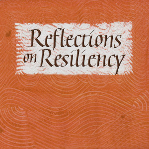 2015-10-04-title-book
