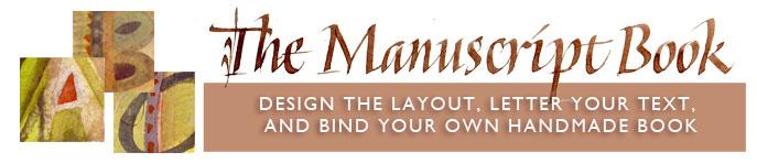 manuscript-book-class