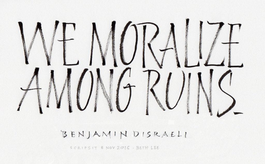 2016-11-09-disraeli-quote