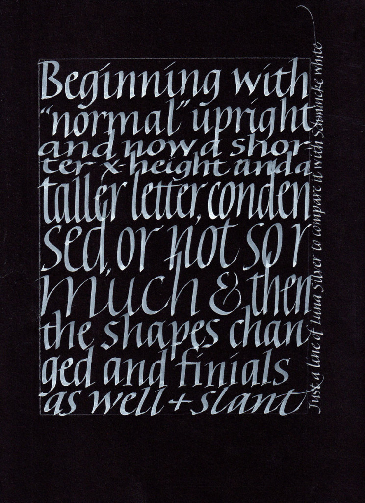 2015-01-27-lettering-white-gouache-on-Artagain-black