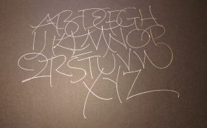 2015-10-10-daily-lettering
