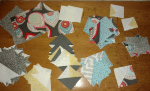 2016-03-23-baby-quilt-cut-pieces