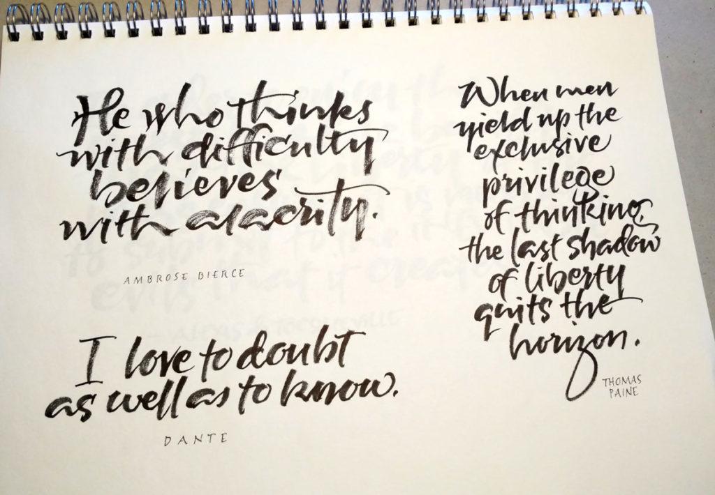 2016-08-04-daily-lettering-brush