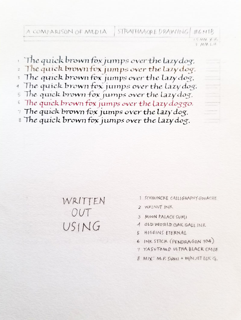 Painting Speech Calligraphy And Book Arts As They Unfold In The